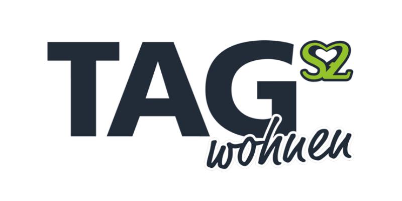 TAG / Meineszity