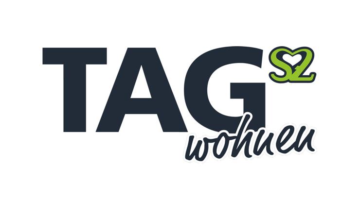 tag-4