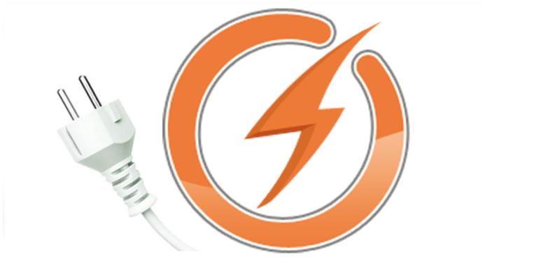 Elektriker Niedersachsen