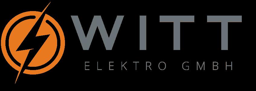 Witt Elektro GmbH