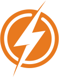 favicon_logo