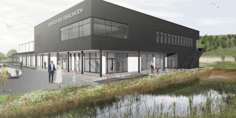 Cremlingen Event Center